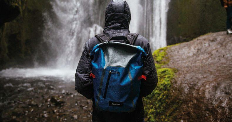 a79ecdf2e3b1 完全防水リュック 人気ランキング おすすめ20モデルまとめ | Completely Backpack