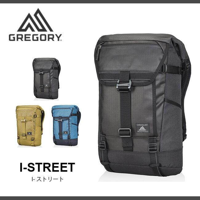 8294f69e5380 「GREGORY(グレゴリー)」はカリフォルニアで生まれた、アウトドアや登山用のバックパックブランドで、「アウトドア市場で最も快適なバックパックを作る」ということを  ...